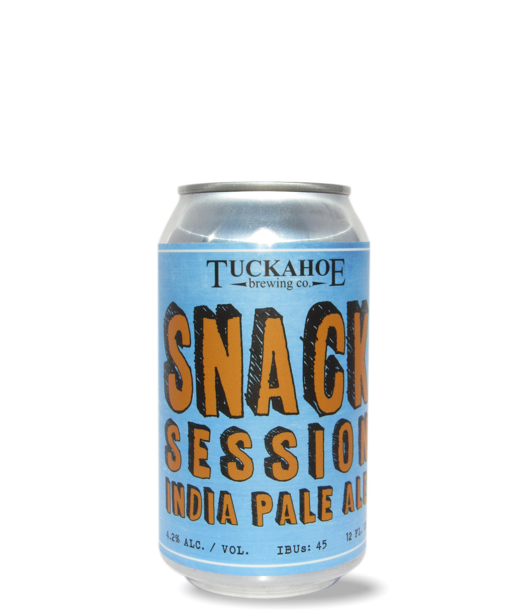 http://tuckahoebrewing.com/wp-content/uploads/2017/12/Snack-Session-Final-1.png