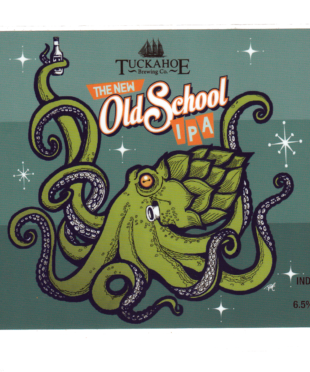 http://tuckahoebrewing.com/wp-content/uploads/2019/06/New-Old-School-label.png
