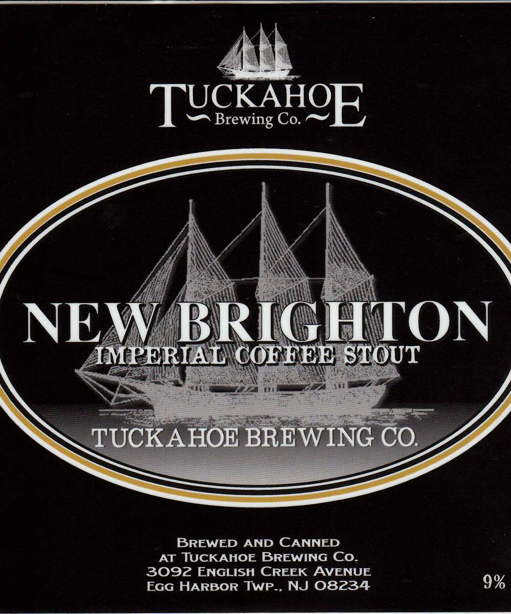 http://tuckahoebrewing.com/wp-content/uploads/2019/06/coffee.png
