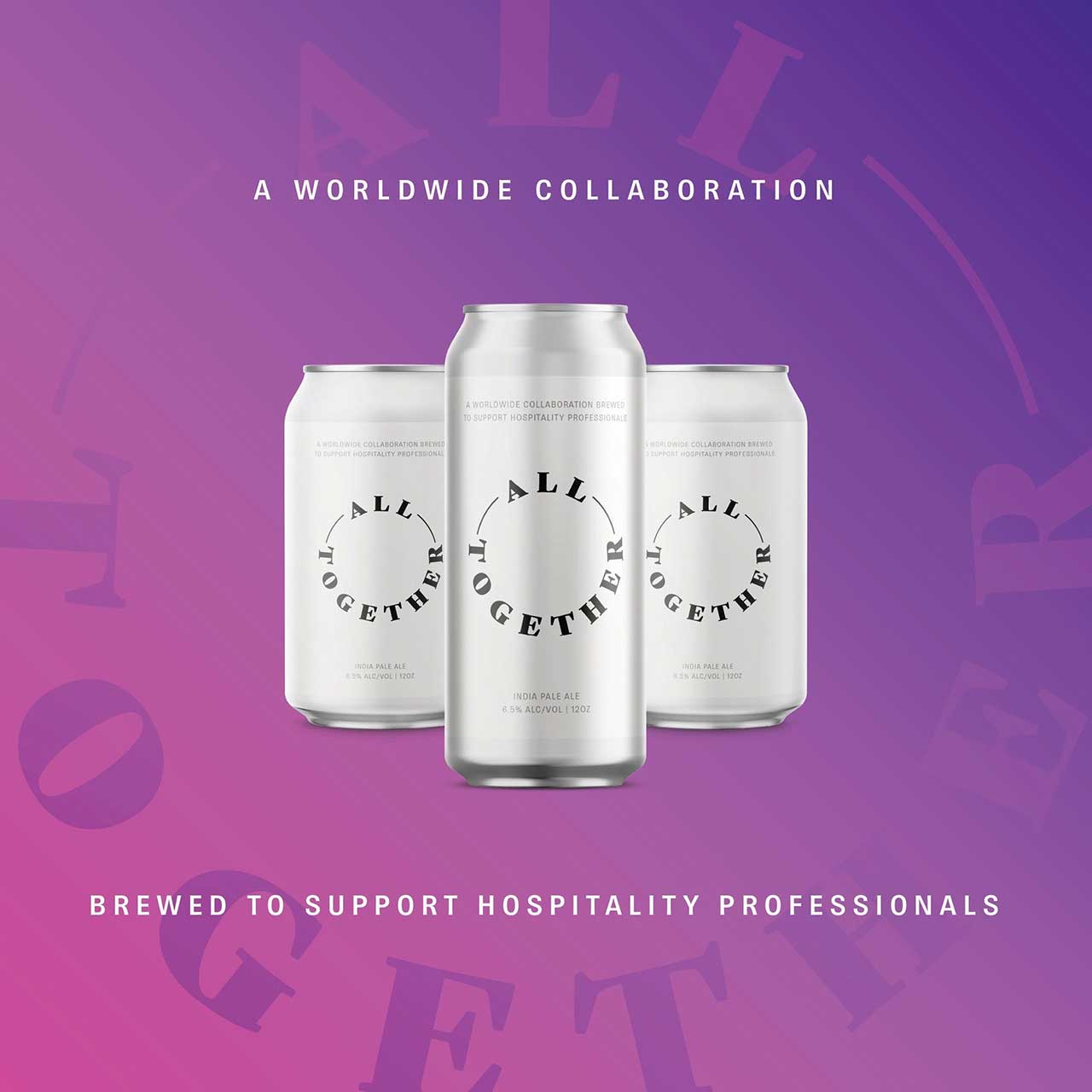 all-together-craft-beer-initiative